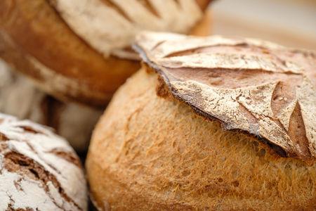 Salade Poulet Tex Mex : Salades